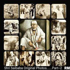 179 Best Gods images in 2019 | Hinduism, Shiva shakti