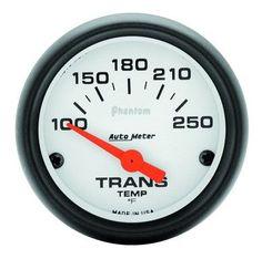 100 best gauges images oil pressure electric fuel pressure gauge rh pinterest com