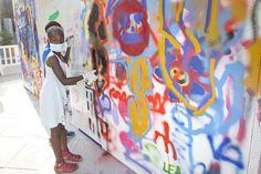 Festival Graffic Art 2016