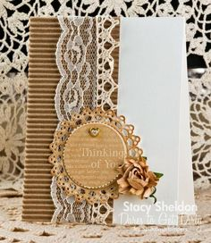 DTGD14Kharmagirl Thinking of You by JBgreendawn - Cards and Paper Crafts at Splitcoaststampers
