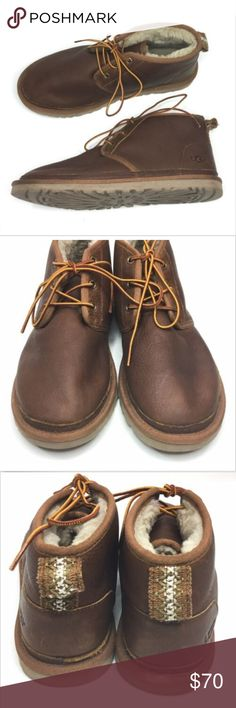 672b5a280fd 9 Best Ugg Neumel images in 2018 | UGG Boots, Uggs, Snow boots
