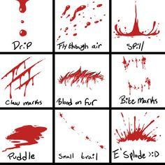 Imagen de blood draw