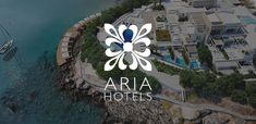 Greek hospitality company Aria Hotels, seeks to hire an experienced Chef de Cuisine for its new exclusive boutique hotel in Agios Nikolaos on Crete. Aries, Front Office, Job Opening, Crete, Housekeeping, Hotels, Management, Boutique, Chef Kitchen
