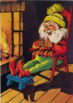 ˇˇ Grinch, Christmas Cards, Album, Painting, Fictional Characters, Artists, Xmas, Picasa, Christmas E Cards
