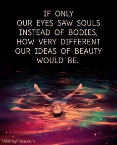 ♡ beautifully put
