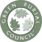 Saw this on an epidode of Bones - natural burial designed not to let you rot in a box somewhere. Definitely doing this. <3 » Green Burial Council