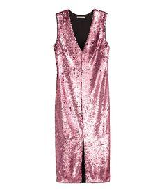 d5328051104 Partywear - Shop women s clothing online
