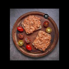 Cheddar, Hummus, Feta, Mango, Ethnic Recipes, Impreza, Manga, Cheddar Cheese