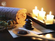 Les rituels de soins japonais. #massage #Shiatsu #sauna infrarouge #soin du visage #bain #soin capillaire Tokio Inkarami #lissage... tous les soins made in Japan comme si vous y étiez @Spa_Etc @graziafrance