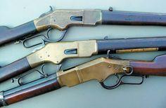 Henry Golden Boy Best around Weapons Guns, Guns And Ammo, Winchester 1894, Henry Rifles, Tactical Life, Lever Action Rifles, Firearms, Shotguns, Fire Powers
