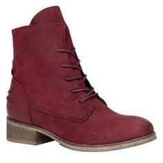 TAVERNETTE - sale's boots women for sale at Little Burgundy Shoes.