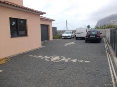 Moradia t3+1 de luxo Santa Rita - à venda - Moradias, Madeira - CustoJusto.pt