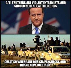 Yup. Cameron said this.