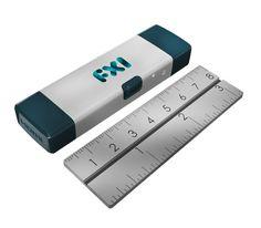 Cotton Candy USB Stick-Sized PC