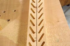 Wood Shop Projects, Home Projects, Projects To Try, Wood Shutters, Wardrobe Design, Butcher Block Cutting Board, Woodworking Plans, Workshop, Ford