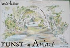 KUNST im Auland - Vernissagen - Kurt Przibyl - Picasa-Webalben Painting, Twitter, Youtube, Art, Picasa, Kunst, Action, Craft Art, Painting Art