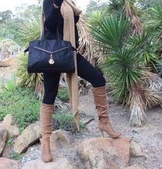 #FERETI #designer #handbags #luxury #Tote #Fashion