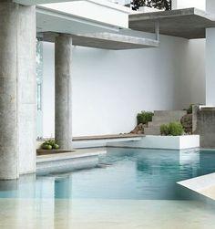 Casas una residencia en Costa Rica con vistas impresionantes-16