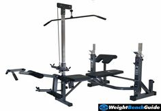 If you are looking for the best weight bench for your home gym.Then we will provide this Phoenix 99226 Power Pro Olympic Bench for you. Strength Training Equipment, No Equipment Workout, Bar Bench, Multi Gym, Olympic Weights, Fitness Stores, Home Gym Design, Weight Benches, At Home Gym