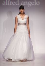 wedding dress with straps - Google Search