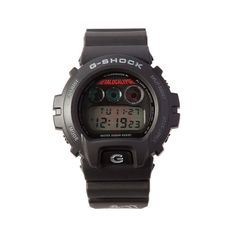 G-shock DW-6900 Metalocalypse Designer Watches - Black / One Size Fits All * Be sure to check out this awesome product.
