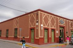 Casa-Museo  Jose Alfredo Jimenez
