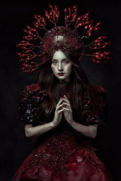 Ragnar, Fantasy Photography, Portrait Photography, Street Photography, Photo Reference, Art Reference, Shooting Pose, Dark Fantasy, Fantasy Art