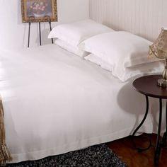 ¡Compra una funda de edredón nórdico de seda de morera 100% pura! Fabricamos las mejores ropas de cama de seda y vendemos fundas de edredón de seda de primera calidad en todo el mundo, ¡con entrega gratuita!