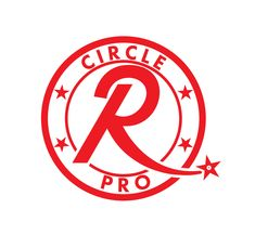 Circle R Pro Outdoor Living Patios, Outdoor Pergola, Bluebird House, Drainage Solutions, Room Additions, Exterior Remodel, Back Patio, Blue Bird, Outdoor Lighting