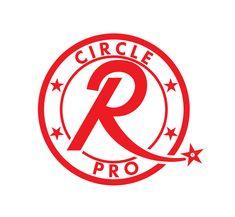Circle R Pro