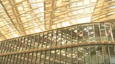 Canopé Chatelet Les Halles - Hotel de la Place du Louvre Neighborhood Louvre Paris, Paris Hotels, Architecture, Canopy, Facade, Blinds, The Neighbourhood, Sweet Home, Stairs