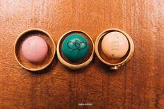 Berries and Love - Página 3 de 82 - Blog de casamento por Marcella Lisa