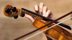 Las grandes composiciones cuentan con su propia lista de éxitos, cuya obra más moderna tiene 113 años