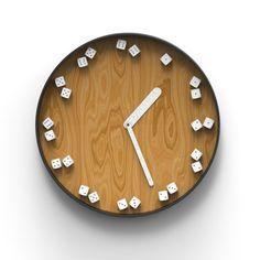 doubles dice Designer: Hamed Kohan