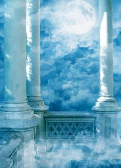 In The Clouds by ~InToXiCaTeD--StOcK on deviantART