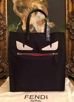 #fendiBag #fendi #travelpack ID : 21042(FORSALE:a@yybags.com) , fendi 2013 bags, fendi baguette handbag, fendi jewelry online shop, fendi zucca bag sale, fendi shoes shop online, fendi handbags cheap, fendi cheap purses, fendi business briefcase, fendi latest handbags, fendi dresses on sale, authentic fendi, fendi designer bags