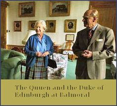 On the death of Queen Victoria in 1901, the castle and estate passed, by the terms of her will, to Edward VII and succeeding British monarchs. Today it is the private home of Elizabeth II and the Queen and her family occupy Balmoral throughout the summer holiday period.