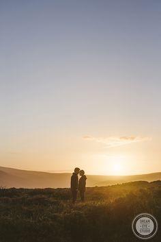 #love #couple #engagement #photographer #photography #love #dreameyestudio