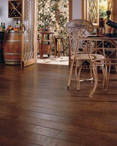 We Are Inspired By Laminate Floor Ideas For More Inspiration Visit Us At Https