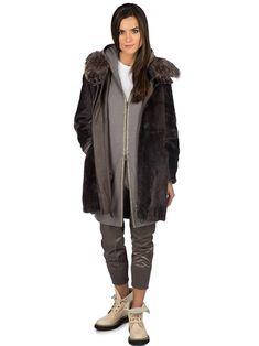 Брюки Brunello Cucinelli, 74975,00. Купить брюки Brunello Cucinelli P1797 в интернет-магазине | Cashmere