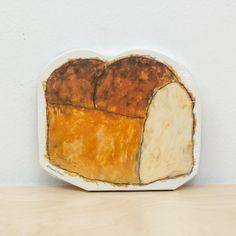 Yusuke Yonezu Memo Pad Bread