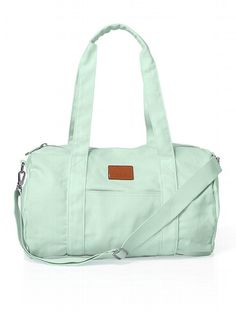92ace7eb936 PINK Mini Duffle Bag  VictoriasSecret http   www.victoriassecret.com  · Nike  Gym BagBackpack ...