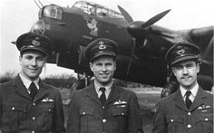 "The 617 Squadron was made famous for its heroics during the Second World War when bombers attacked dams in Germany's Ruhr Valley using ""bouncing bombs""."