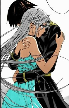 moka x tsukune - Yahoo Image Search Results Anime Ai, Anime Love, Manga Anime, Anime People Drawings, Rosario Vampire Moka, Vampire Pictures, Naruto Vs Sasuke, Familia Anime, Bleach Anime