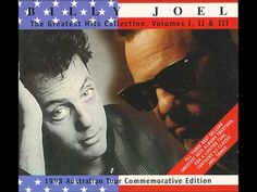 To Make You Feel My Love - Billy Joel and Bob Dylan. The. Best. Ever.