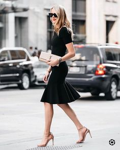 Wonderful Top Spring Fashion for Friday #fashion #ootd #fbloggers