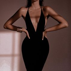 Glamouröse Outfits, Classy Outfits, Trendy Outfits, Fashion Outfits, Classy Aesthetic, Aesthetic Clothes, Elegant Dresses, Pretty Dresses, Beauté Blonde