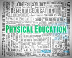 "https://flic.kr/p/Pk8gQW | sheetal gupta dunar community of education physical-education-means-university-college-and-gymnastics | sheetal gupta dunar education   Change is the end result of all true learning.   This royalty free image, ""Physical Education Means University College And Gymnastics"", can be used in business, personal, charitable and educational design projects: it may be used in web design, printed media, advertising, book covers and pages, music artwork, software applications…"