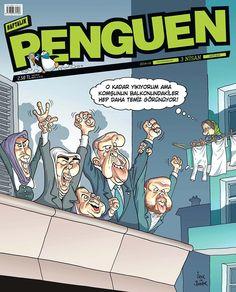 Peanuts Comics, Comic Books, Memes, Fictional Characters, Cartoons, Sign, Facebook, Google, Politics