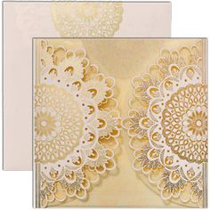 Designer Wedding Cards & Invitations, Jaipur – The Best Ideas Scroll Wedding Invitations, Wedding Invitation Cards, Indian Wedding Cards, Wedding Card Design, Jaipur, Tapestry, Christian, Knitting, Diy Ideas
